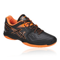 Zapatillas Indoor ASICS Gel-Blast FF 7 - AW18