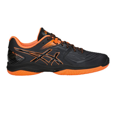 Asics Gel-Blast FF 7 Court Shoes