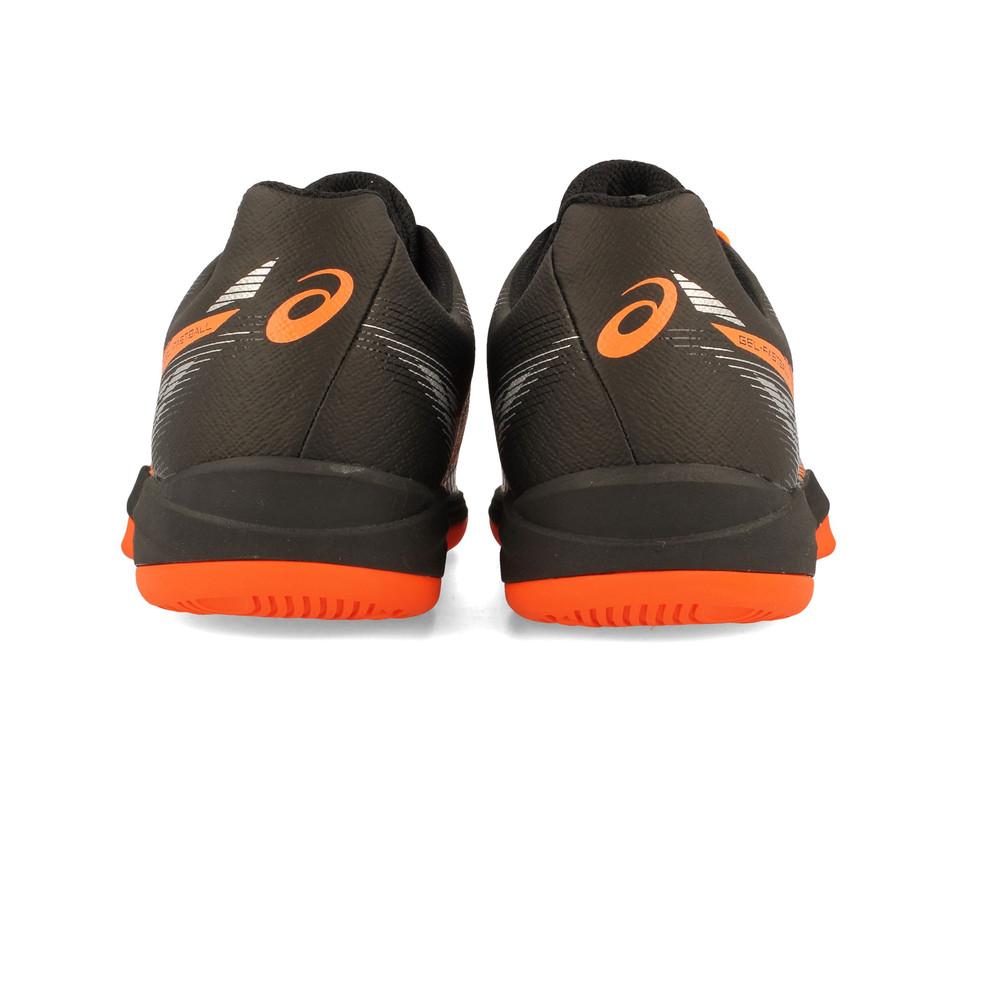 En Fastball Chaussures Asics 3 Ss19 De Sport Salle Gel Tl1FK35cuJ