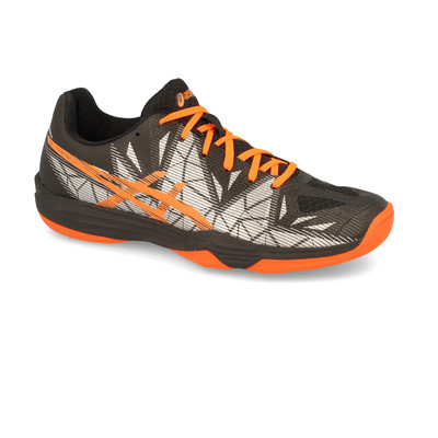 Asics Gel-Fastball 3 Court Shoes