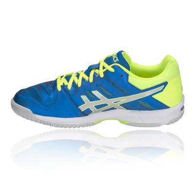 Asics Gel-Beyond 5 Court Shoes