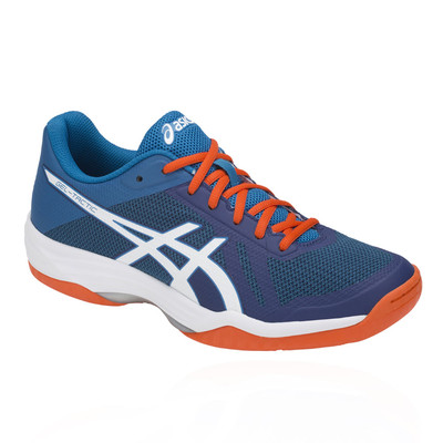 Asics Gel-Tactic 2 Court Shoes