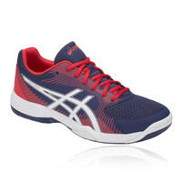 Zapatillas Indoor ASICS Gel-Task 2 - AW18