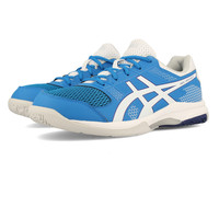 Zapatillas Indoor ASICS Gel-Rocket 8 - AW18