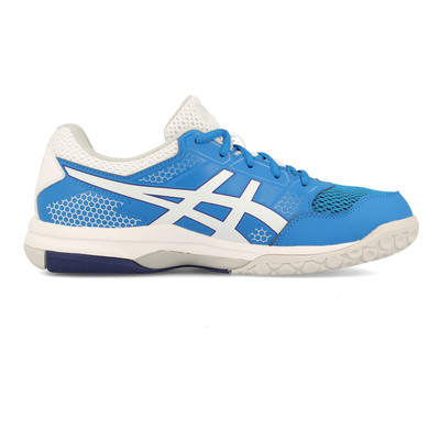 Asics Gel-Rocket 8 Court Shoes