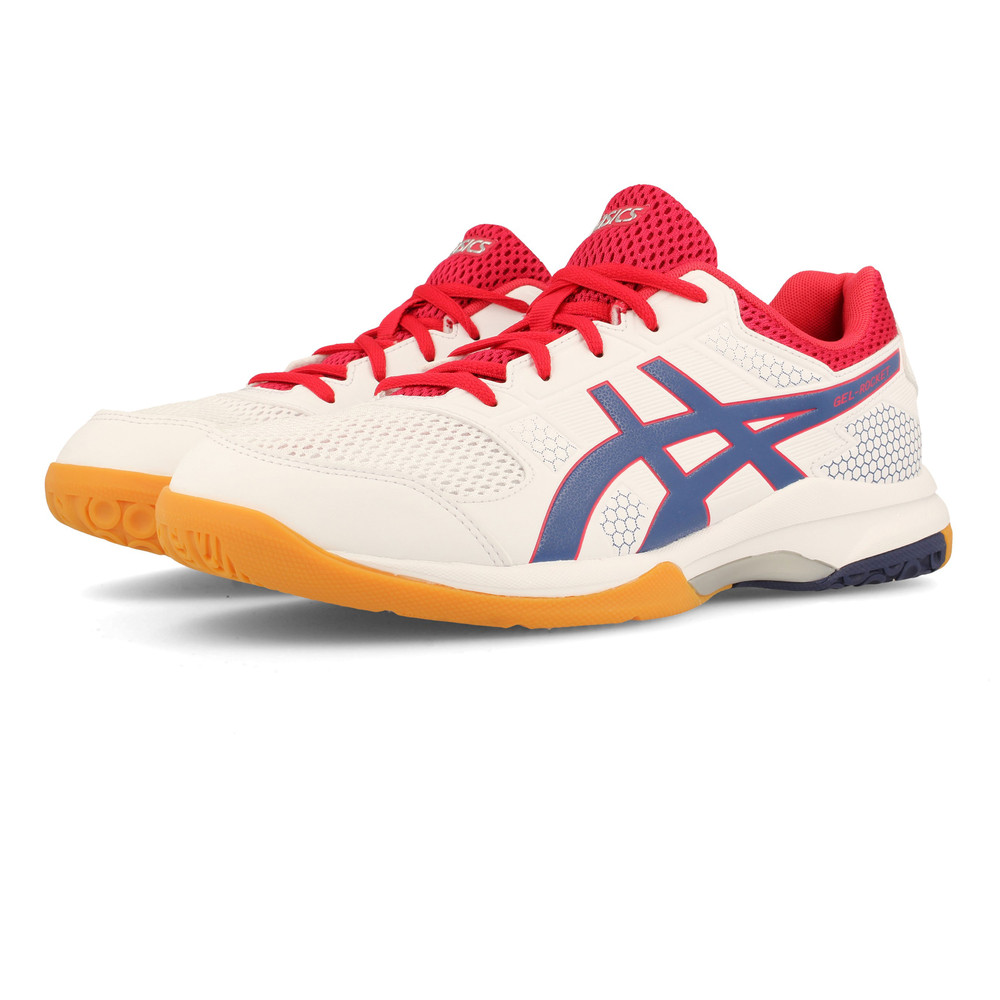 5472a29d9b0 Asics Gel-Rocket 8 Court Shoes - SS19