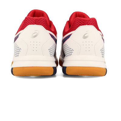 Asics Gel-Rocket 8 Court Shoes - SS19