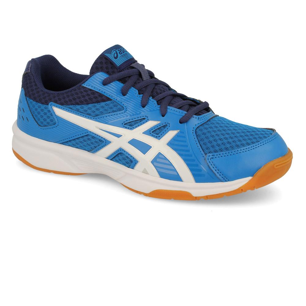 Gel Upcourt De En Chaussures Aw18 3 Salle Sport Asics WD2IH9E