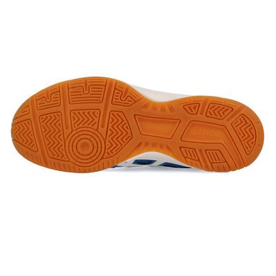 Zapatillas Indoor ASICS Gel-Upcourt 3 - AW18