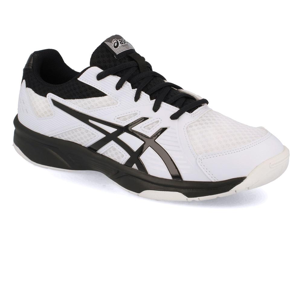 Asics Gel UpCourt 3 scarpe sportive per l'interno AW18