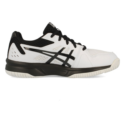 Asics Gel-UpCourt 3 Indoor Court Shoes - SS20