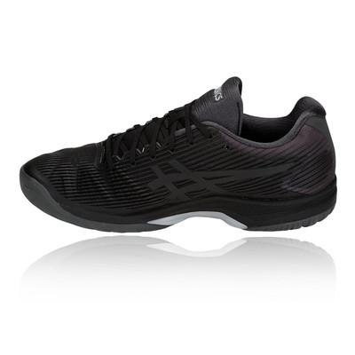 Zapatillas de Tenis ASICS Gel-Solution Speed FF - AW18