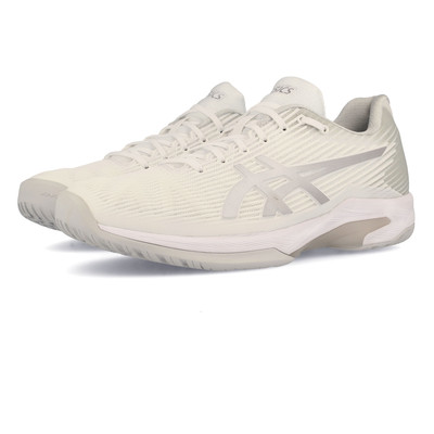 Asics Gel-Solution Speed FF Tennis Shoes