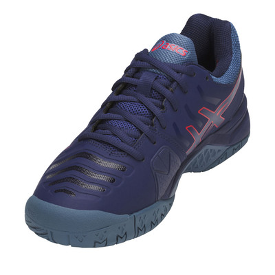 Asics Gel-Challenger 11 Tennis Shoes