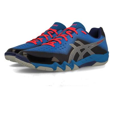 Asics Gel-Blade 6 Court Shoes - SS19