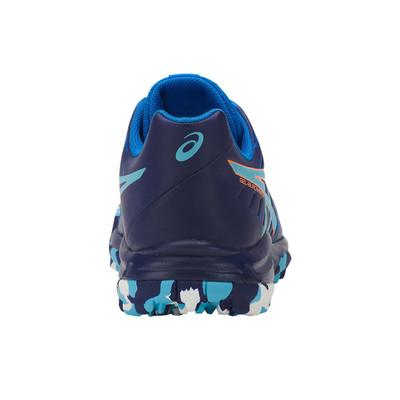 Asics Gel-Blackheath 7 Hockey Shoes