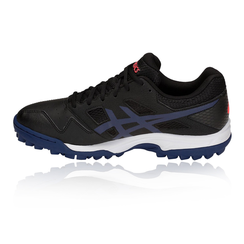 Gel 7 Shoes Asics Lethal Mp Hockey Aw19 rBoedxCW