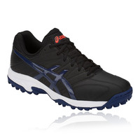 big sale 1485d bff61 Asics Gel-Lethal MP 7 Hockey schuhe - AW18