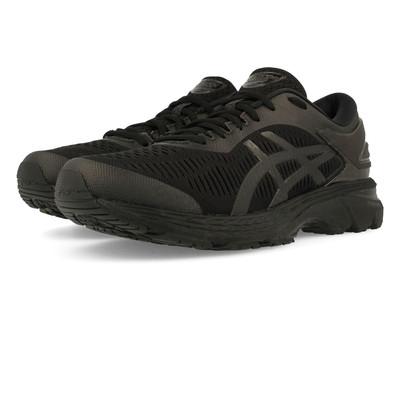 Zapatillas Running Para Mujer ASICS Gel-Kayano 25 - AW18