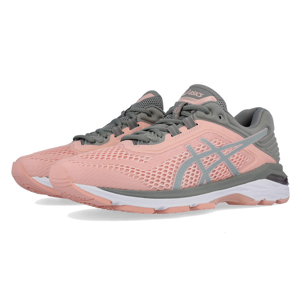 info for b9075 d63ae Asics GT-2000 6 Women's Running Shoes
