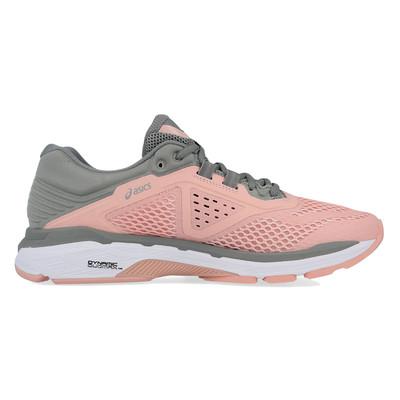 Zapatillas Running Para Mujer Asics GT-2000 6 - AW18