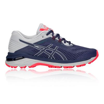 Asics GT-2000 6 - Trail Plasmaguard Women's Running Shoes