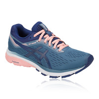 Asics GT-1000 7 Women's Running Shoes - AW18