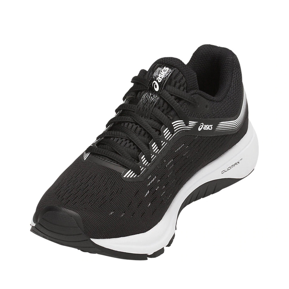 Femmes 43Remise Gt 1000 Aw18 Asics Chaussures De Running 7 roedWCxQB