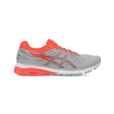 Zapatillas de Running Para Mujer ASICS GT-1000 7 - AW18