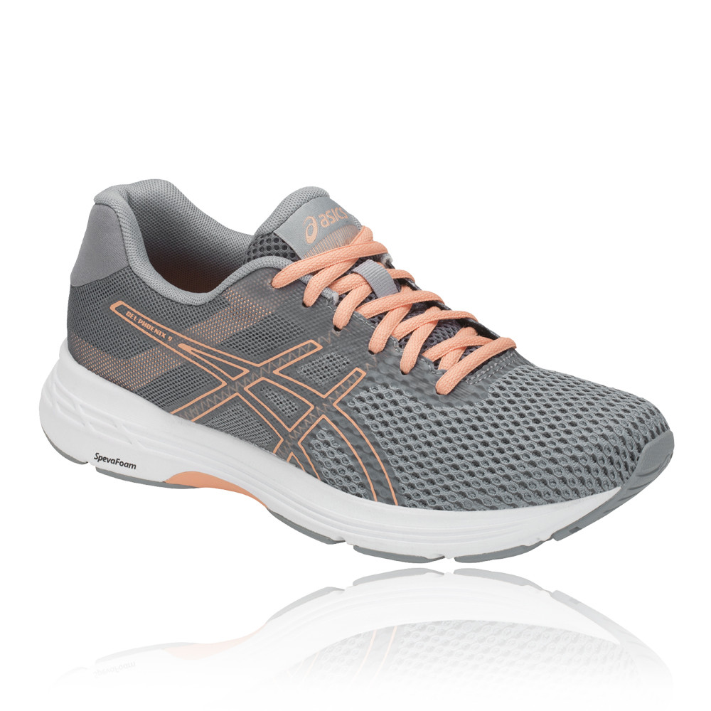 zapatillas asics gel phoenix 9