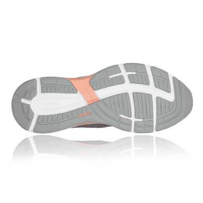 Asics Gel-Phoenix 9 Women's Running Shoes