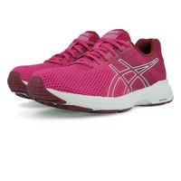 Asics Gel-Phoenix 9 Women's Running Shoes - AW18