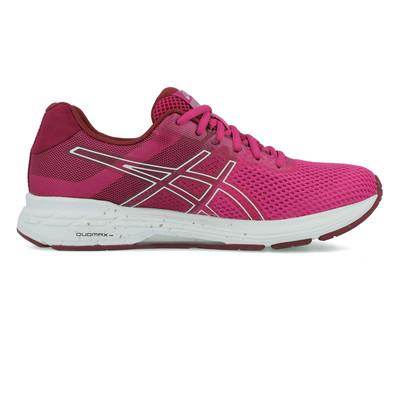 Zapatillas de Running Para Mujer ASICS Gel-Phoenix 9 - AW18