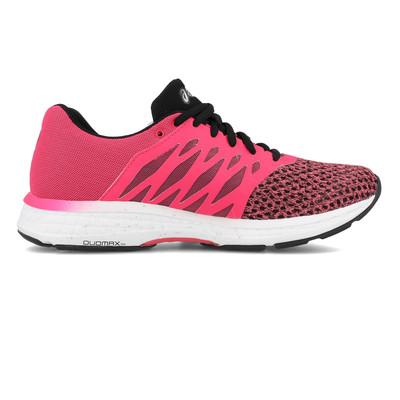 Zapatillas de Running Para Mujer ASICS Gel-Exalt 4 - AW18