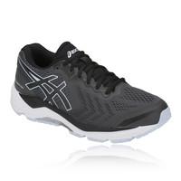 Asics Gel-Foundation 13 Women's Running Shoes - AW18