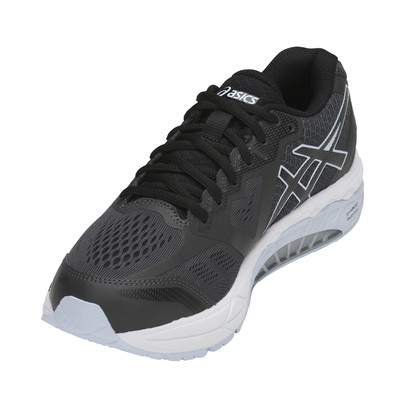 Asics Gel-Foundation 13 Women's Running Shoes - SS20