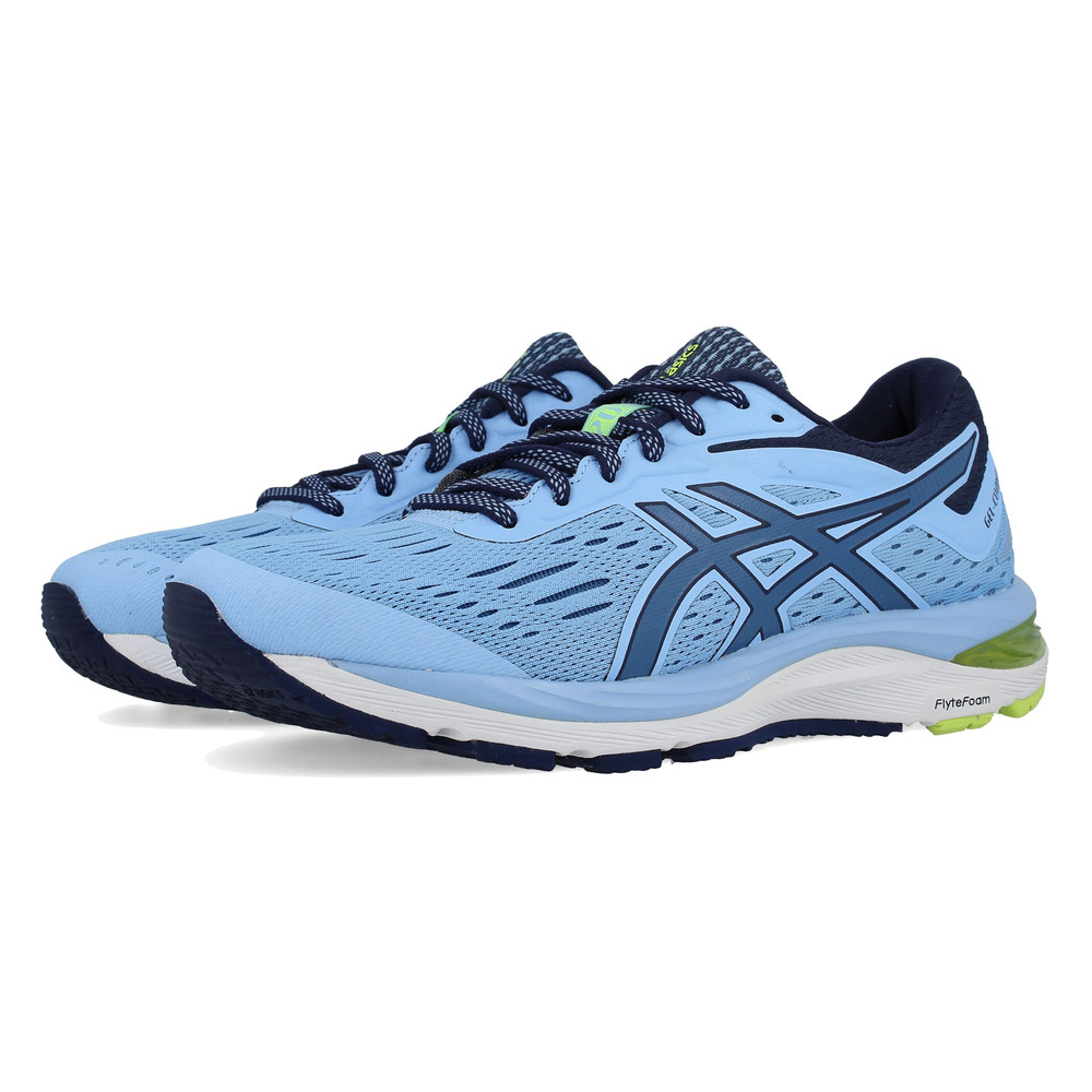 8293ce0c296c Asics Gel-Cumulus 20 Women's Running Shoes - 50% Off | SportsShoes.com