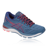 Asics Gel-Cumulus 20 Women's Running Shoes - AW18