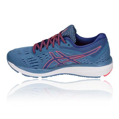 Asics Gel-Cumulus 20 Women's Running Shoes