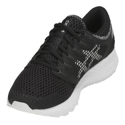 Asics Roadhawk 2 FF Women's Running Shoes