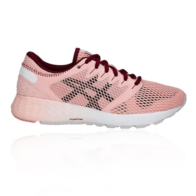 Asics Roadhawk 2 FF Women's Running Shoes