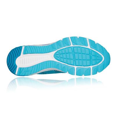 Zapatillas de Running Para Mujer ASICS RoadHawk FF 2 - AW18