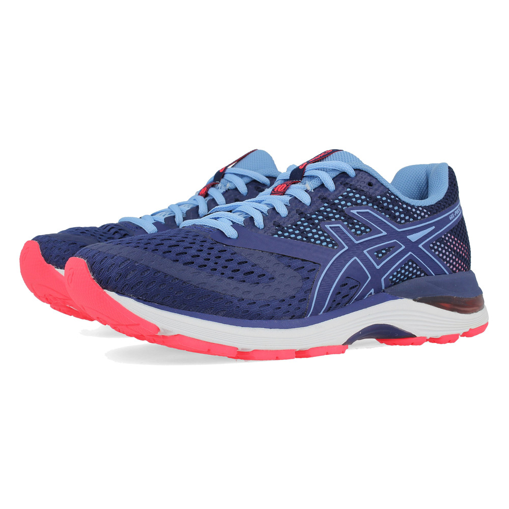 womens asics pulse