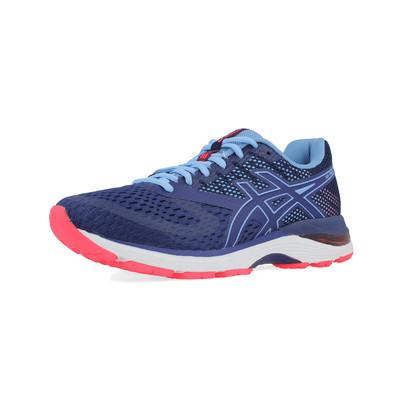 Zapatillas de Running Para Mujer ASICS GEl-Pulse 10 - AW18
