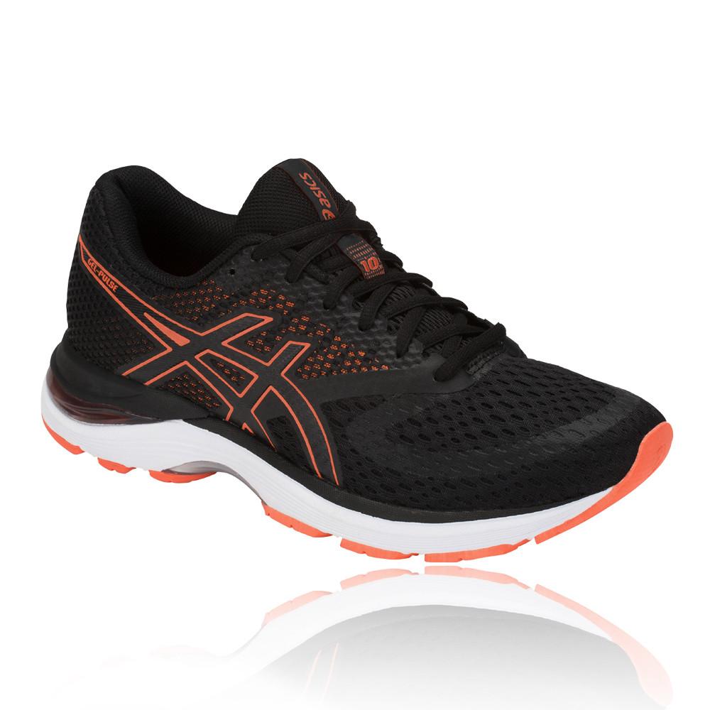 626dfc19 Zapatillas de Running Para Mujer ASICS GEl-Pulse 10 - AW18 - 41 ...