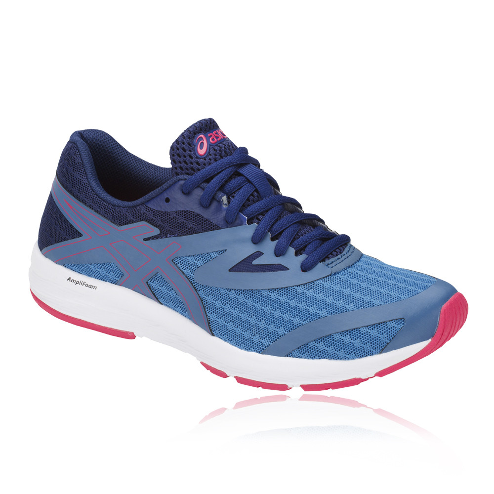 new style 4bfe7 86330 Asics Amplica Women's Running Shoes