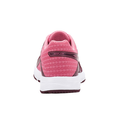Asics Amplica Women's Running Shoes