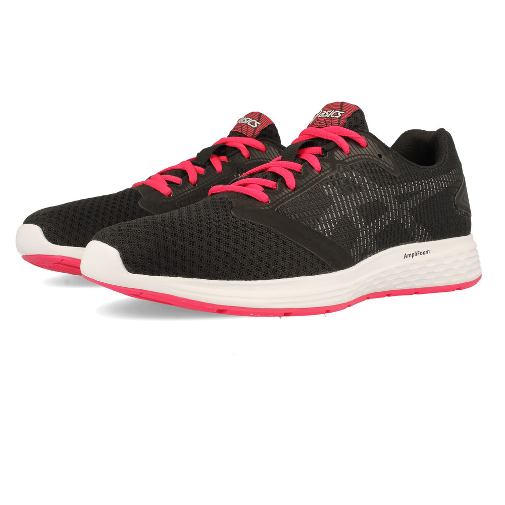 10 De Femmes Running 40 Asics Aw18 Patriot Chaussures Remise ROqf5xFw