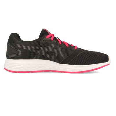 Zapatillas De Running Para Mujer ASICS Patriot 10 - AW18