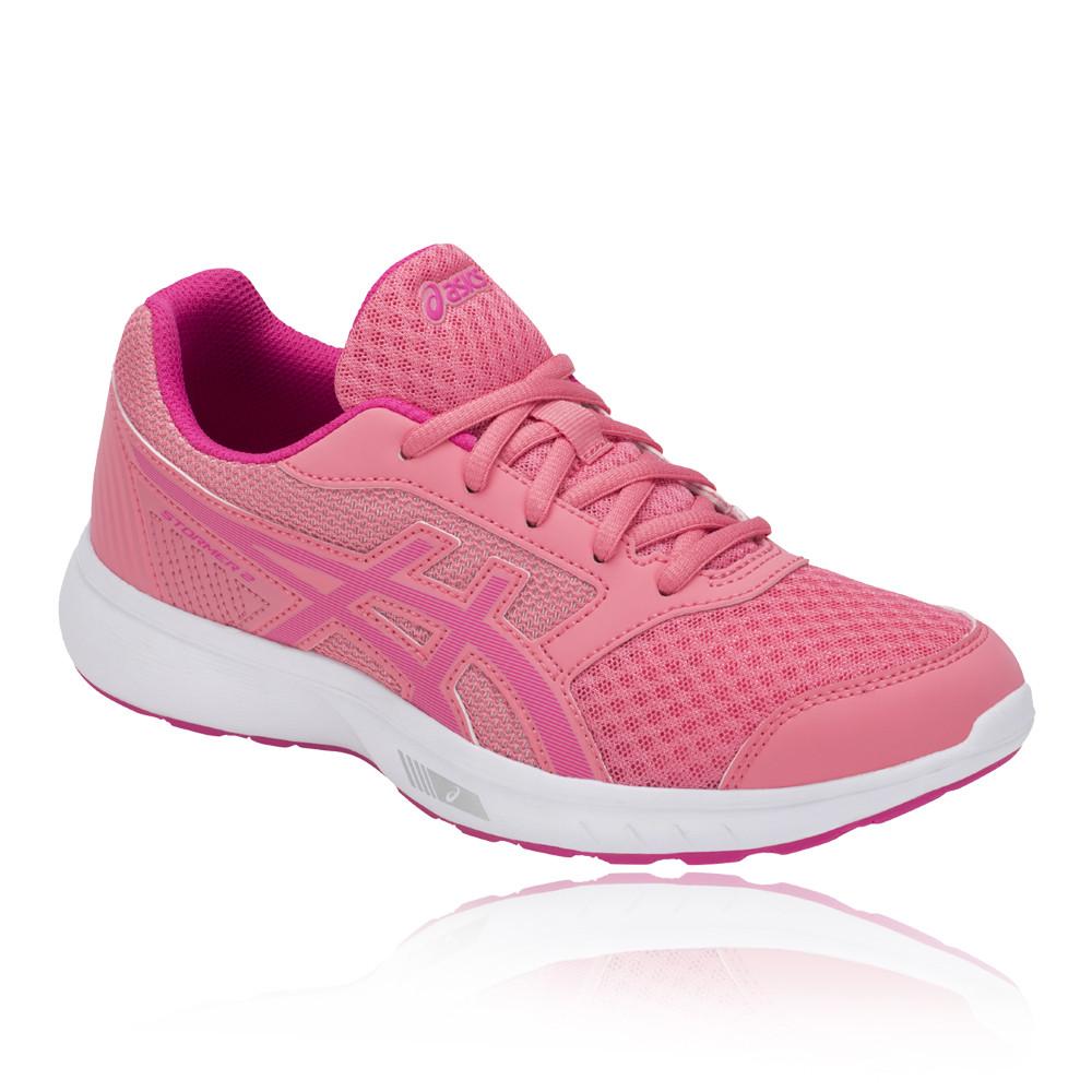 Zapatillas de Running Para Mujer ASICS Stormer 2 - AW18